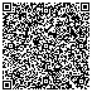 QR-код с контактной информацией организации ЧП АВТОТРАНССЕРВИС