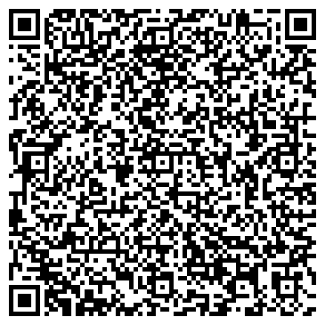 QR-код с контактной информацией организации ТЕХЦЕНТР ВОЛГОГРАДСКИЙ