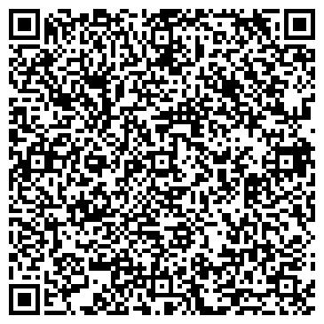 """QR-код с контактной информацией организации ТОАО """"Гродно Культторг"""""""