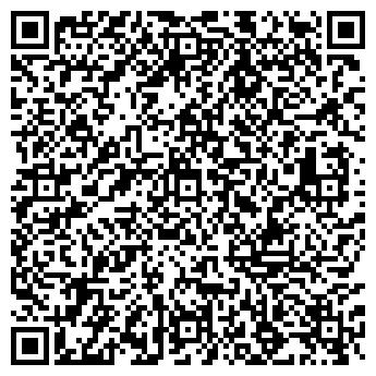 QR-код с контактной информацией организации ООО ML Group