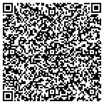 QR-код с контактной информацией организации ЧП KiRMaX-фурнитура