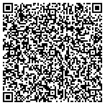 QR-код с контактной информацией организации ТДВ «Стрий-Авто»