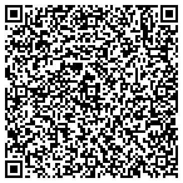 """QR-код с контактной информацией организации ООО """"КЛАССИК"""""""