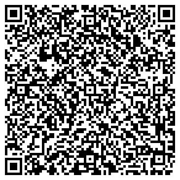 QR-код с контактной информацией организации ОДО Промтехресурс