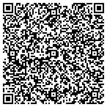 QR-код с контактной информацией организации Alfa-Alfa Entertainment, OOO