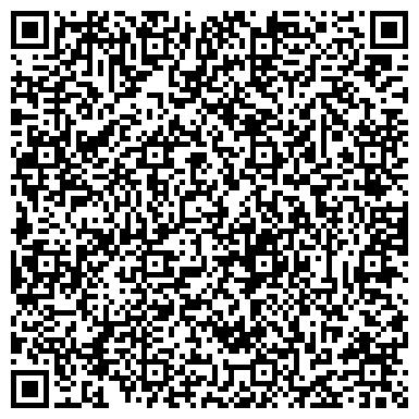 QR-код с контактной информацией организации ООО Клиника доктора Кузнецова