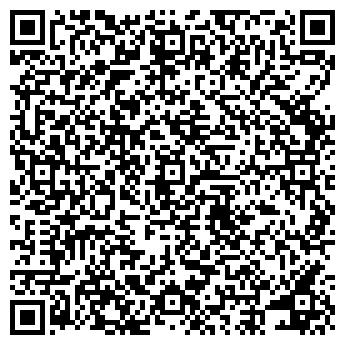 """QR-код с контактной информацией организации ООО """"Империя"""""""