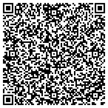 """QR-код с контактной информацией организации ООО """"Капирулька"""""""