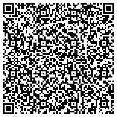 """QR-код с контактной информацией организации ООО OOO """"Инвест-Трейд"""""""