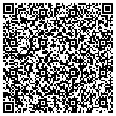 QR-код с контактной информацией организации ООО Рекламное агентство Go