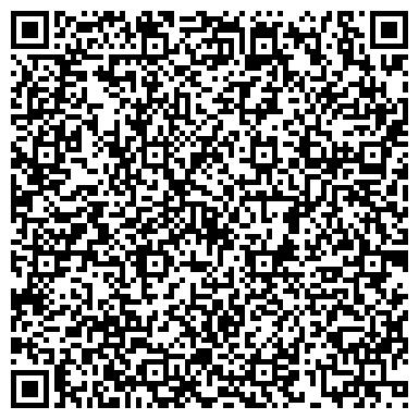 QR-код с контактной информацией организации ООО ЗАВО (Zavo electric Запорожье)