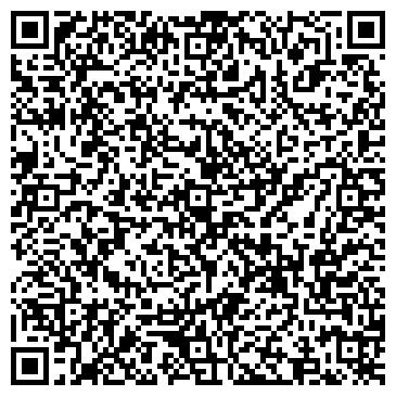 """QR-код с контактной информацией организации ИП """"ФотоТочка"""""""