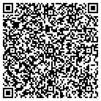 """QR-код с контактной информацией организации ООО """"Живджели"""""""