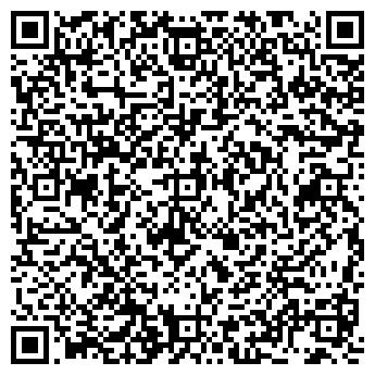 QR-код с контактной информацией организации ЛИК-СНАБ