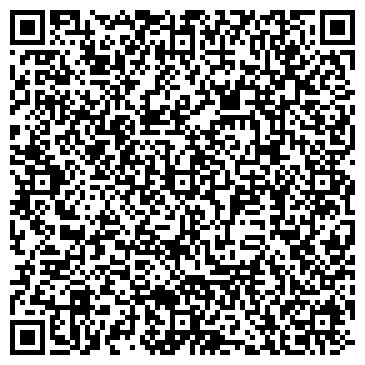 QR-код с контактной информацией организации ЧП Политехник