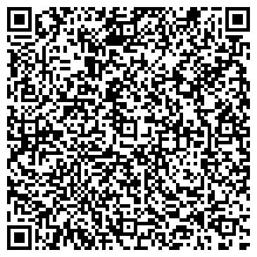 """QR-код с контактной информацией организации ООО ПКФ """"ДАНСТР"""""""