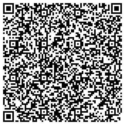 QR-код с контактной информацией организации ИП Ювелирная мастерская CaratPlus