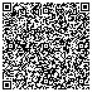 QR-код с контактной информацией организации «ТПП Тепломонтаж», ООО