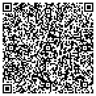 QR-код с контактной информацией организации ЧП Аквасторож