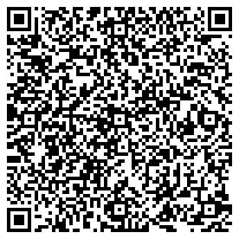 QR-код с контактной информацией организации NEXANS, ЧП
