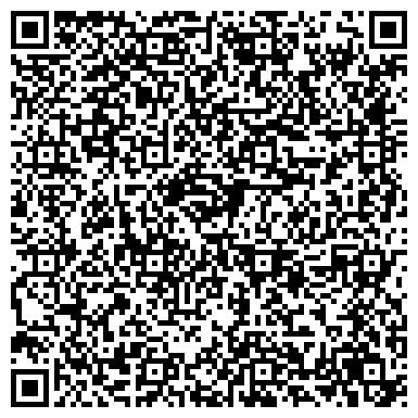 QR-код с контактной информацией организации ЧП Инфракрасные обогреватели
