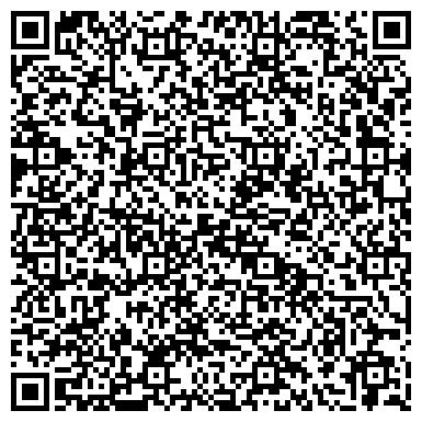 QR-код с контактной информацией организации АВТОШКОЛА «DiAleks», ТОО