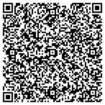 QR-код с контактной информацией организации Alfa-Alfa Entertainment Alfa-Alfa Entertainment