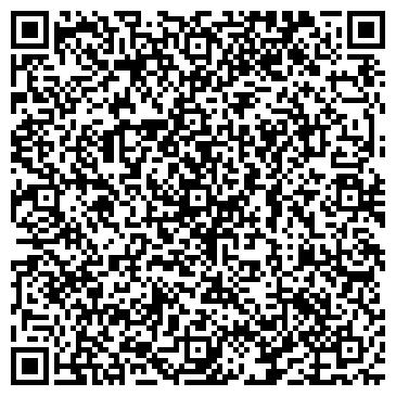 QR-код с контактной информацией организации Сивитек
