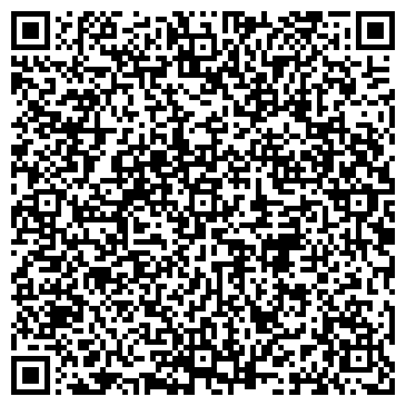 QR-код с контактной информацией организации ВОСТОК-СЕРВИС КАЗАХСТАН