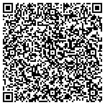 QR-код с контактной информацией организации ФЛ-П Евдокимов Н.В.