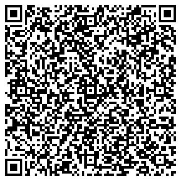 QR-код с контактной информацией организации СПД Косилкин Д.В.