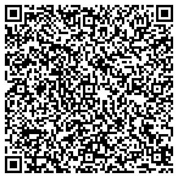 QR-код с контактной информацией организации ЧП Фундаментспецбуд