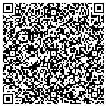 QR-код с контактной информацией организации Чф Автоцентр Николь
