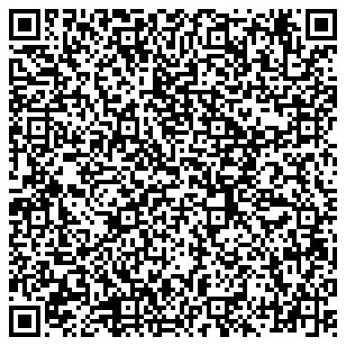 QR-код с контактной информацией организации ИП Томская спутниковая компания