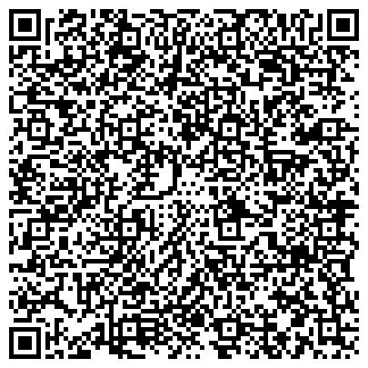 QR-код с контактной информацией организации ЗАО Белорусский Банк Малого Бизнеса ЦБУ №2