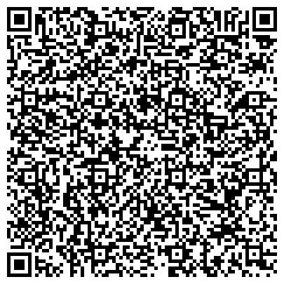QR-код с контактной информацией организации ЗАО Белорусский Банк Малого Бизнеса ЦБУ №7