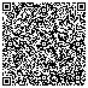 QR-код с контактной информацией организации service_com_south-kz