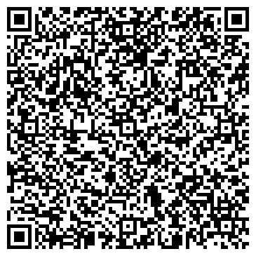 QR-код с контактной информацией организации ТОО ЮРИДИЧЕСКАЯ КОМПАНИЯ FORUM GROUP