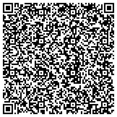 """QR-код с контактной информацией организации ФОП Интернет магазин """"Мир домашнего уюта"""" - элитное постельное белье"""