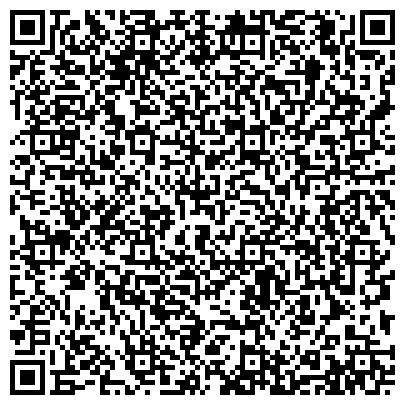 QR-код с контактной информацией организации ООО Торговая компания Сибирский Крендель