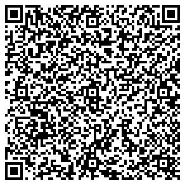 QR-код с контактной информацией организации ИП Ахтырский В.А.