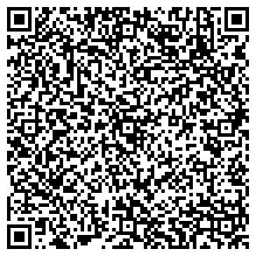 """QR-код с контактной информацией организации ООО """"Карамель"""""""