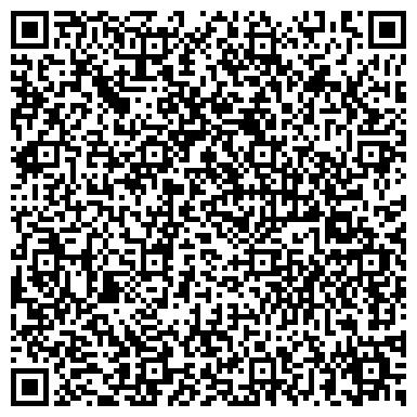 QR-код с контактной информацией организации Нотариальная контора Нотариус Петрова Галина Евгеньевна