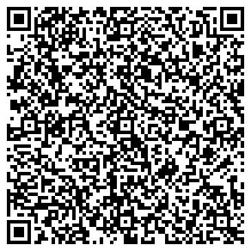 """QR-код с контактной информацией организации ЧП ЧП """"Лукашевич"""""""