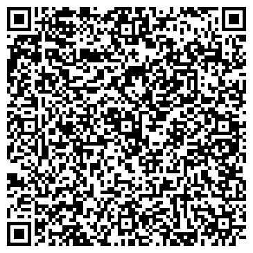 """QR-код с контактной информацией организации ЧП """"Лукашевич"""""""