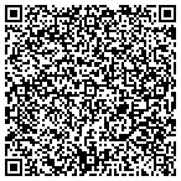 """QR-код с контактной информацией организации ООО """" ИНТЕРГИПС-УКРАИНА"""""""