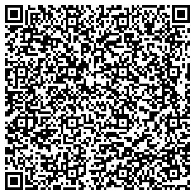 QR-код с контактной информацией организации ООО Компания ДипломовЪ