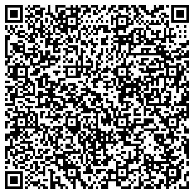"""QR-код с контактной информацией организации ООО Автосервис  """"КарданБаланс"""""""