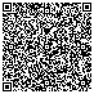 QR-код с контактной информацией организации ООО Спецевротех