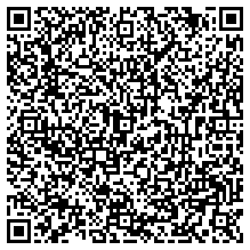 QR-код с контактной информацией организации ООО Силланиум
